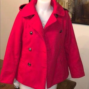 London Fog Girls' Coat